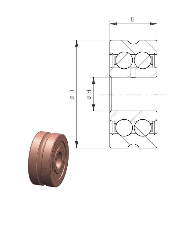 LR-32-R1,8-T1,2-20.100