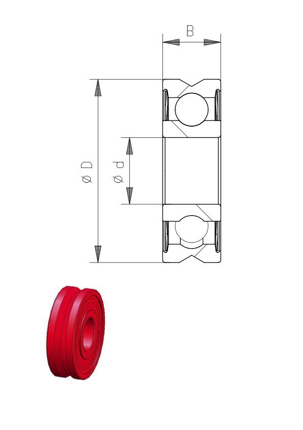 RL-22-V3,0-120-20.100